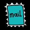 E-mail di ChiocciaLab