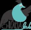 Logo di ChiocciaLab