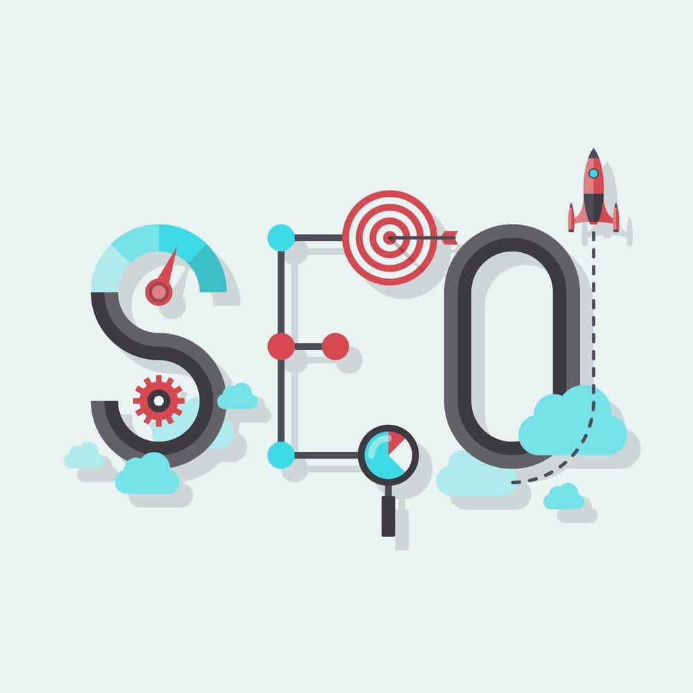 i vantaggi nella seo di aprire un blog