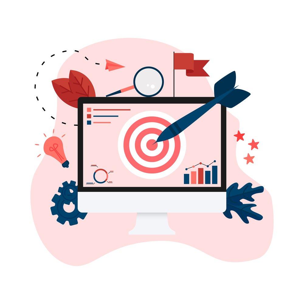 Aprire un blog è un ottimo modo per rafforzare il proprio brand e migliorare la capacità di storytelling